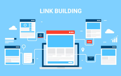 Link Building on a Budget